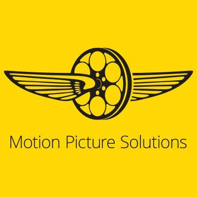 Motion Picture Solutions